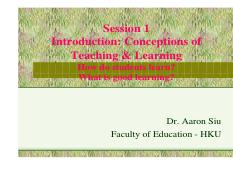 Session 1-Conceptions of Teaching & Learning.pdf