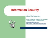 IT496_LECTURE NOTES_IS Security