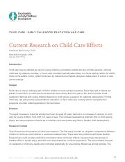 current-research-on-child-care-effects mCARNTEY.pdf