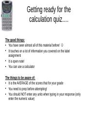 Calculation_quiz_review_SUMMER_2013