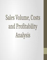 Sales-Volume-Costs-and-Profitability-Analysis.pptx