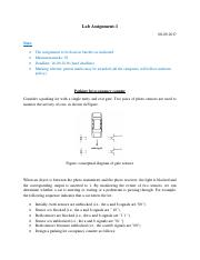Lab_Assignment_1_08092017.pdf