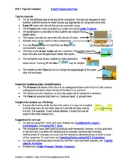 sugar-and-salt-solutions-guide - PhET Tips for Teachers ...