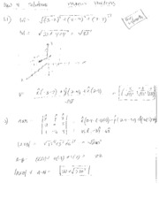 HW4+Review+Problems+Solutions