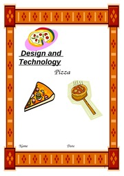 pizza_booklet