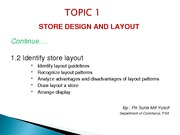 PR301_-_continue_TOPIC_1_store_layout
