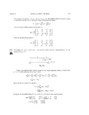 Mechanical Vibrations First degree Lesson XI- (3).pdf