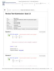 Review Test Submission_ Quiz 2.3 – 17FAL MAT-52-38542 OL..pdf
