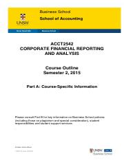ACCT2542_Corporate_Financial_Reporting_and_Analysis_S22015.pdf