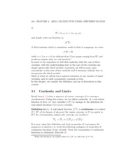 Engineering Calculus Notes 228