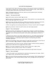 Lord_of_the_Flies_Study_Guide (7)