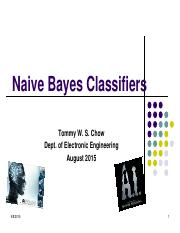 Wk7_Naive Bayes Classifiers_15.pdf