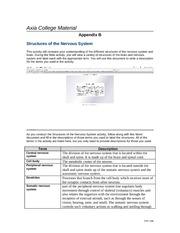 psy 340 gender identity paper