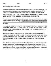 b rescission c damages d specific performance 75 Trey and