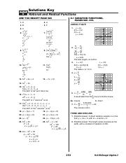 SOLUTIONS-CHAPTER-8-Holt-Algebra-2-2007_key.pdf