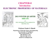 MSE351-CHAPT[0]2015 Introduction