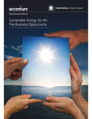 Sustainable_Energy_for_All