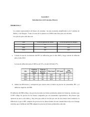 TALLER5honors.pdf