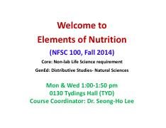 09-03-2014 Introduction (Lee).pdf