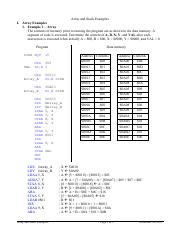 10 a. Array And Stack Examples.pdf