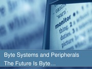 pp008_byte_systems_and_peripherals