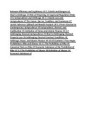 THE LIMITS OF TAX LAW_0870.docx