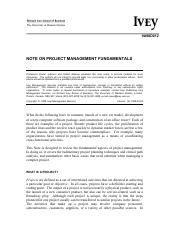 Note_on_project_management_fundamentals.pdf