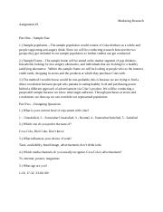 assigment 3 .docx