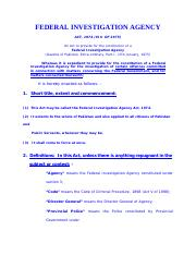 FEDERAL-INVESTIGATION-AGENCY-ACT.pdf