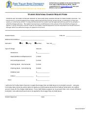 Student_Additional_Charges_Request_Fillable_Form (1).pdf