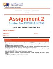 Assignments2.docx