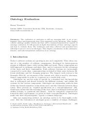 Vrandecic - Ontology Evaluation.pdf