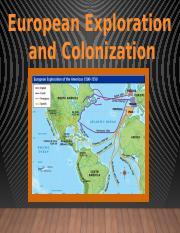European Exploration and Colonization.pptx