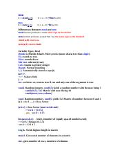 Matlab Midterm Study Guide.doc