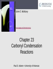 Chapter 23.ppt