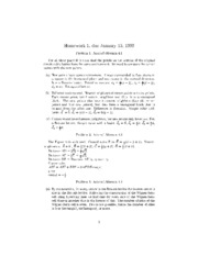101501055-Ashcroft-amp-Mermin-Solid-State-Physics-Solution