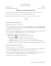 Ch 6 Demand Functions.pdf