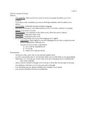 CM311Lecture2Notes.docx
