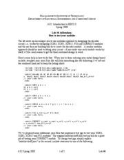 lab6_addendum