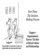 Chap_7_Organization_Factors_The_Role_of_Ethical_Culture_and_Relationships_(b)(5).pdf