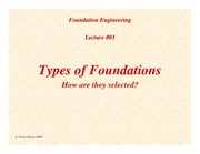Lecture03-Types-of-Foundations