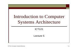 16July-ICT121-Lecture5.pdf
