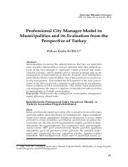Professional_City_Manager_Model_in_Munic.pdf