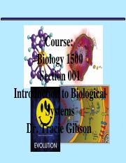 Figures for Macromolecules (Ch 3)(1) (2).ppt