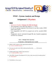 IT243 Asg 1_Questions (Ch1-4).docx