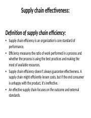 apple supply chain effectiveness.pptx