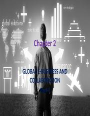 Chapter 2_GLOBAL E-BUSINESS Part-1 (1).pptx