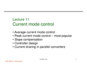 472 Lecture 11 current mode control.pdf