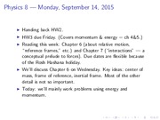 phys8_notes_20150914