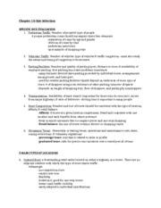 Chapter 10 Retail Study Guide.docx